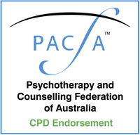 CPD-PACFA Endorsement-LOGO-2017